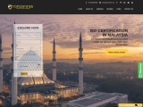 ISO certification consultancy in Malaysia