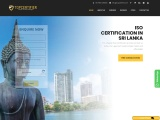 Get best ISO certification consultation in Sri Lanka | Topcertifier