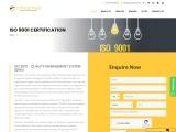 ISO 9001 CERTIFICATION IN YEMEN | TOPCERTIFIER