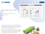 D365 Supply Chain Dubai | D365 Supply Chain UAE
