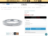 How To Find Affordable Wedding Rings?