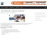 Spectrum Bill Payment