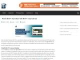Watch HGTV Com Activation Activate