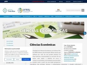 https://www.itr.ufrrj.br/portal/cursos/ciencias-economicas/
