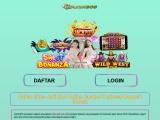 www.trendmicro.com/downloadme – Install Trendmicro Downloadme