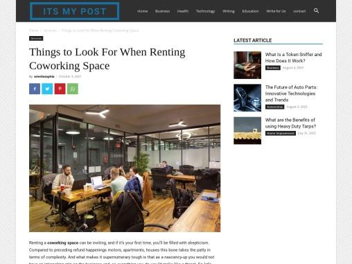 coworking space   Office space, flexible memberships & meeting rooms