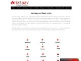 Marriage Registration Certificate
