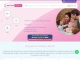 Best Fertility Institute In India