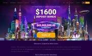 Jackpot City Casino No deposit Coupon Bonus Code