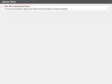 Jackys – Microsoft Education In Dubai