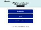 6 Tips for Digital Marketing Website Management