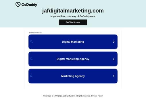 Social Media Websites for SEO Philippines