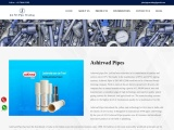 Plumbing Pipes in Coimbatore   SS Pipe Suppliers in Coimbatore