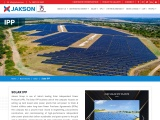 Solar independent power producers