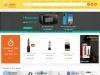 online shopping sites in kenya