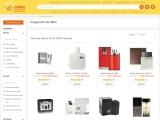 Buy best perfume for men and deodorant for men online in Kenya