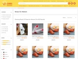 Check latest shoes for women online for cheap in Kenya – Jamboshop