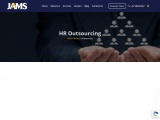 Best HR Outsourcing Company in Dubai, HR Outsourcing Services in Dubai