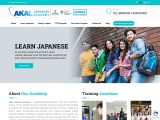 Grow your career by learning Japanese