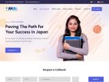 Learn Japanese Language in Delhi | Akal Japanese Academy