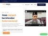 LAYANAN JASA AQIQAH PRAKTIS NO.1 DI INDONESIA