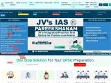 Best UPSC or IAS Coaching in Delhi