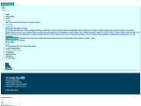 The Article 22 Protection Against Arrest and Detention