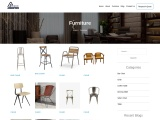 Jayalwal Designs – One stop Destination for the Furniture
