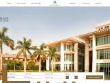Best Luxury Hotels in Agra – Jaypee Hotels