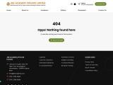 Online Learning Classroom Programs   JBS Academy Pvt Ltd