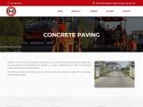 Paving Stones Winnipeg | Paving Companies in Winnipeg