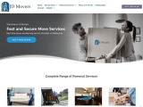 Affordable Moving Services Melbourne- Best Cheap Movers Melbourne