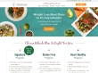 17 Day Diet Meal Plan By Bistromd coupon code