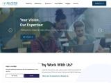 PHP Application Development Company | Jellyfish Technologies