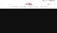 Jessup Beauty Coupon Codes, Jessup Beauty coupon, Jessup Beauty discount code, Jessup Beauty promo code, Jessup Beauty special offers, Jessup Beauty discount coupon, Jessup Beauty deals