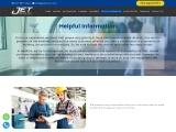 HVAC System Maintenance | Top HVAC Company in the NY | JetAirCo