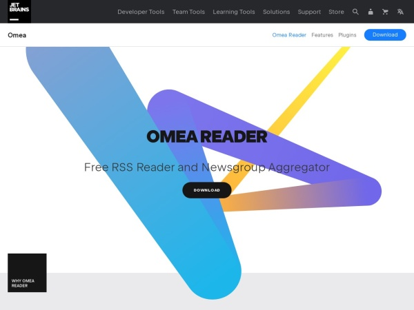 - 10 Best RSS readers 2020