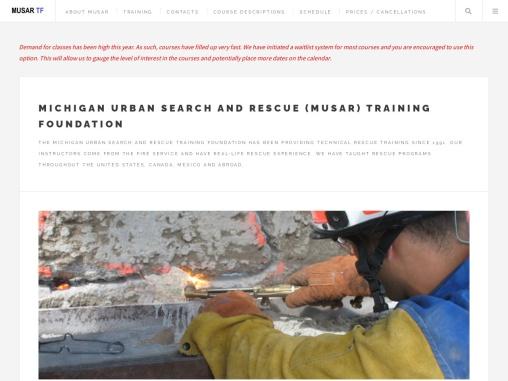 Digital Marketing Services-100% SATISFACTION GUARANTEE!