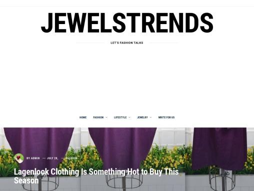 Lagenlook Dress – Best Way To Buy Lagenlook Clothes In Uk!