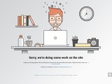 How To Get The Best Real Estate Agents In Milton