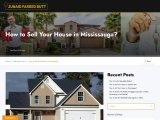 How to Sell Your House in Mississauga?