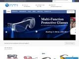 Jiayu Safety Glasses & Sunglasses Co., Ltd