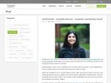 SHVETA RAINA – FOUNDER AND CEO – TALERANG | UNLEASHING TALENT