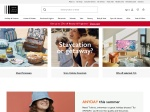 John Lewis store discount voucher coupon codes from Latest Savings
