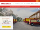 HVAC Companies Windsor | AC and Furnace Repair Windsor | Plumbers Windsor | John Owens Services, Inc