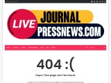 Biden administration announces Chinese action in Xinjiang as genocide – Journal Press News