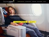 Best Deals in Business Class Flight at Journeyxpert