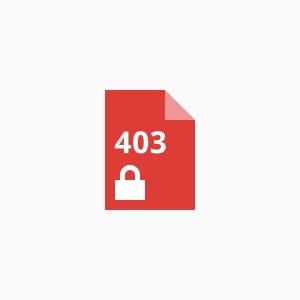 持続可能な開発目標 | 国連開発計画(UNDP)