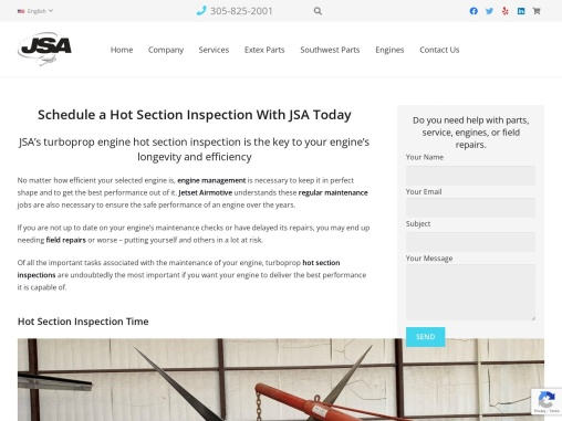 Want to know how to Increase Turboprop Engine Performance?