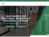 Sanitary and Industrial Products